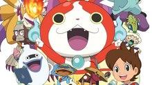 MarVista Licenses Season Two of 'Yo-Kai Watch' to Disney XD Latin America