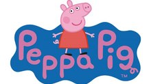 eOne's 'Peppa Pig' Wins Best New Property Award at Asia Licensing Awards
