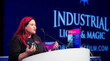 Blue Sky's Mikki Rose Appointed SIGGRAPH 2019 Conference Chair