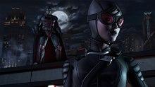 Episodic Games Review: 'Hitman' (2016) and 'Batman: The Telltale Series'