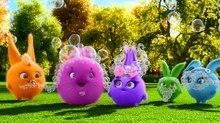 Disney Acquires 'Sunny Bunnies' Preschool Series