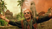 Framestore Teaming with American Zoetrope to Create 'Apocalypse Now' Video Game