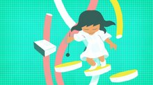 Pictures from the Brainbox: A Weekly Dose of Indie Animation - 'Celebration and Chorale'