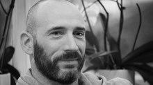 VFX Supervisor Duncan Horn Joins nineteentwenty