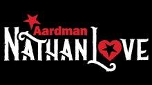 Aardman Nathan Love Signs Executive Producer Jon O'Hara