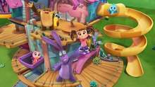 Qube!'s Metered Licensing Keeps DHX Media Rendering Costs in Check