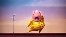Illumination Entertainment's 'Sing' Headed to Retail