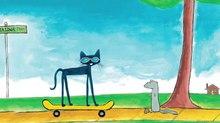Amazon Studios Greenlights Two New Original Kids Series