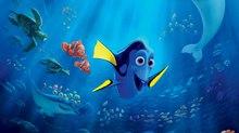 Pixar's 'Finding Dory' Wins Big at 53rd Cinema Audio Society Awards
