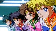 VIZ Media, Eleven Arts Announce Canadian Theatrical Premiere of 'Sailor Moon R: The Move'