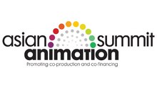 Asian Animation Summit Returning to Australia in 2017