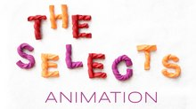 NYT's T Brand Studio Seeks Animators for Second Iteration of 'Selects' Program