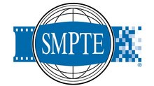 SMPTE Opens Call for Papers for 2017 Annual Technical Conference and Exhibition