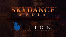 Skydance Media Forms Partnership With Spain's Ilion Animation Studios