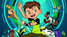 New Season of 'Ben 10' to Debut in April