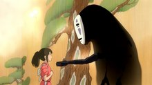 GKIDS, Fathom Events Bringing Studio Ghibli Fest to Theaters
