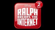 Disney's 'Wreck-It Ralph 2' Arrives in Theaters March 9, 2018