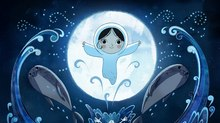 'Song of the Sea' wins Best Irish Feature Film at Irish Animation Awards