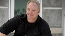 Zoic Studios Promotes Jeffrey Baksinski to Creative Director