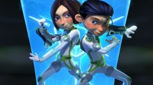'Dream Defenders' Continues Global Expansion Strategy