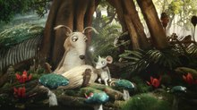 Annecy Festival Announces 2017 Cannes Showcase