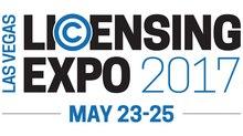 Licensing Expo Vegas