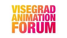 Visegrad Animation Forum Unveils 2017 Lineup