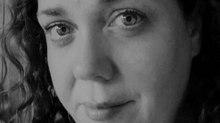 Outpost VFX Hires Sarah Mooney