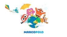 MarcoPolo Learning Forms Global Partnership with Boat Rocker Media