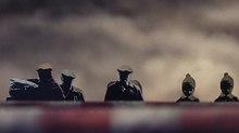 Animators Unearthed - Jerzy Kucia