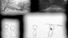 Animators Unearthed - Don Hertzfeldt