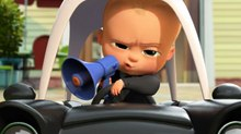 DreamWorks Animation's 'The Boss Baby' Crosses $400M at the Global Box Office