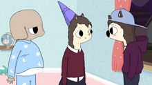 Variety Unveils 2017 List of 10 Animators to Watch