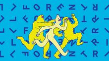 Call for animation - KLIK Amsterdam Animation Festival