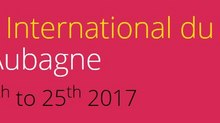 Call for entries for short and feature films  for the 19th Festival International du Film d'Aubagne