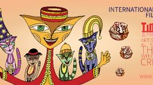 CALL FOR ANIMATION: The 15th International Animation Film Festival Tindirindis 2017