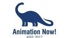 ANIMATION NOW! Rome AS Film Festival 2017
