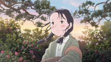Shout! Factory, Funimation Announce U.S. Release of Sunao Katabuchi's 'In This Corner of the World'
