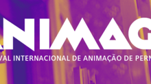 The ANIMAGE VIII Int'l Animation Festival Announces Call for Entries