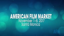 American Film Market & Conferences 2017