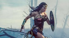 Box Office Report: 'Wonder Woman' Lassoes $103M Domestic Debut