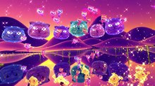 Kaleidoscope and 1stAveMachine Join Forces for Virtual Reality Creation Hub