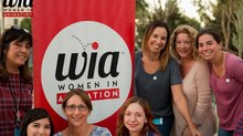 WIA Announces First Round of Academic Partnerships