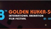 GOLDEN KUKER INTERNATIONAL ANIMATION FILM FESTIVAL 01 – 7 May 2017 in Sofia, Bulgaria