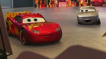 Final Trailer: Pixar's 'Cars 3' Races Into Theaters June 16!