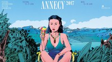 Annecy Asia International Animated Film Festival Launching in Seoul in 2019