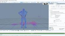iPi Soft Announces iPi Motion Capture 3.5