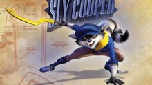 Technicolor Animation Productions Announces 'Sly Cooper' Animated Series