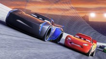 Pixar's 'Cars 3' to Get 4DX Treatment