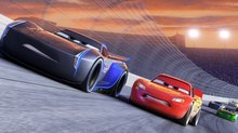 Box Office Report: 'Cars 3' Speeds Past 'Wonder Woman' With $53.5M Domestic Debut